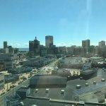 Photo of Sheraton Atlantic City Convention Center Hotel