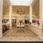 Photo of Hilton Garden Inn Jacksonville Airport