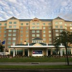 Photo of Hilton Garden Inn Houston Galleria Area