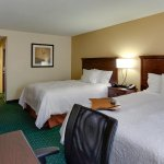 Photo of Hampton Inn Garden City
