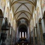Mainzer Dom Foto