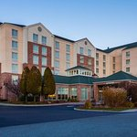 Photo of Hilton Garden Inn Providence Airport/Warwick