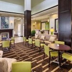 Photo de Hilton Garden Inn Raleigh-Durham/Research Triangle Park