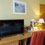 Photo of Advena Europa Hotel Mainz