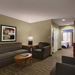 Photo of Hilton Garden Inn Minneapolis/Maple Grove