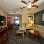 Photo of Hilton Garden Inn Tupelo