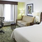 Photo of Hilton Garden Inn Dallas / Duncanville