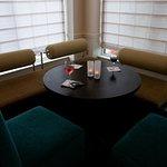 Photo de Hilton Garden Inn Kennett Square