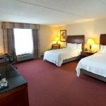 Photo of Hilton Garden Inn Pittsburgh/Southpointe