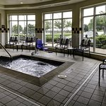 Photo de Hilton Garden Inn Overland Park