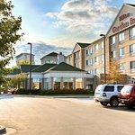 Photo of Hilton Garden Inn Overland Park