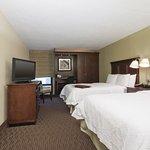 Photo of Hampton Inn Indianapolis - NE / Castleton
