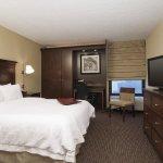 Photo de Hampton Inn Indianapolis - NE / Castleton