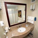 Photo of Hilton Garden Inn Houston Energy Corridor
