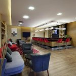 Photo of Hilton Garden Inn Istanbul Golden Horn Turkey
