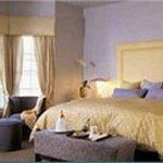 Blue Bay Inn Foto