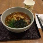 Photo of Dormy Inn Umeda Higashi