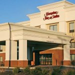 Photo of Hampton Inn & Suites Chicago-Saint Charles