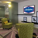 Photo of Hampton Inn Leesville/Ft. Polk