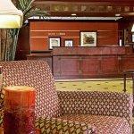 Photo of Hampton Inn & Suites Albany - Downtown