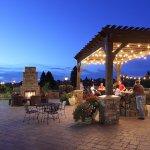 Photo of Hilton Garden Inn Idaho Falls