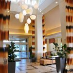 Hilton Garden Inn Idaho Falls Foto