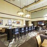 Photo de Hampton Inn & Suites Abilene I-20
