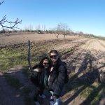 Photo of Bodega Familia Cecchin