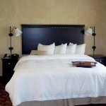 Foto de Hampton Inn & Suites Dallas-Arlington North-Entertainment District