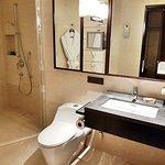 Foto de Shangri-La Hotel, Singapore