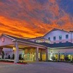 Photo of Hilton Garden Inn Midland