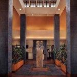 Photo of Hilton Garden Inn Scottsdale North/Perimeter Center