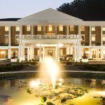 Photo of Omni Bedford Springs Resort