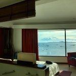 Amari Ocean Pattaya Foto
