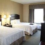 Foto de Hampton Inn & Suites Plattsburgh