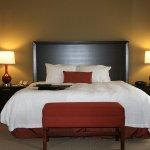 Photo of Hampton Inn & Suites Phoenix/Gilbert