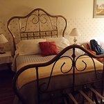 Pillow and Pantry B&B Foto