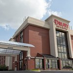 Photo de Drury Inn & Suites Columbia Stadium Boulevard