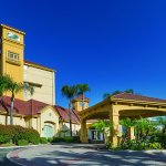 Photo of La Quinta Inn & Suites Ontario Airport