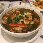 Photo of Chiang-Mai Thai Cuisine