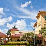 Foto de La Quinta Inn & Suites Ft Lauderdale Cypress Creek
