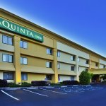 Photo of La Quinta Inn Birmingham / Cahaba Park South