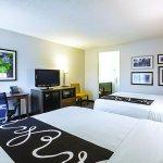 Photo of La Quinta Inn Atlanta Midtown/Buckhead