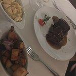 Foto de Daniel's Steak and Chop