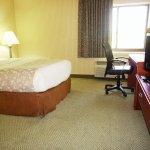 Photo of La Quinta Inn Detroit Southgate