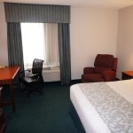 Photo of La Quinta Inn & Suites Nashville Franklin