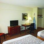 Foto La Quinta Inn & Suites New Haven
