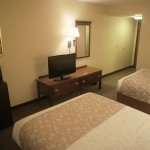 Photo of La Quinta Inn & Suites St. Albans