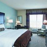 Photo of La Quinta Inn & Suites DFW Airport West - Euless