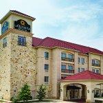 La Quinta Inn & Suites DFW Airport West - Euless Foto